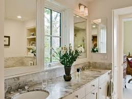 Best American Classic Design Images On Pinterest Architecture - American bathroom designs