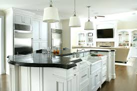counter height kitchen island height of kitchen counter counter height kitchen island kitchen