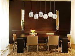 Dining Room Light Fixtures Ideas by Dining Light Fixtures Home Design Ideas And Pictures