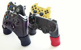playbudz grip extenders combo pack