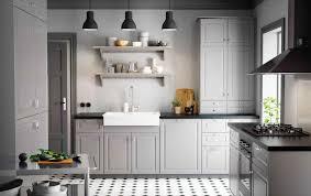 Black Kitchen Tiles Ideas Kitchen Tile Ideas Black Worktop Deductour Com
