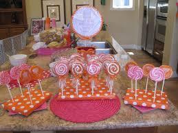 lollipop party favors lollipop birthday party conquering self