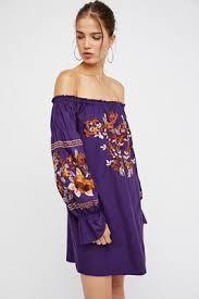 shop floral dresses u0026 printed dresses free people