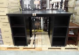 desk craft desks with storage dreadful craft desk with storage