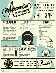Vintage Resume Template Resume Agriculture A Free Very Useful Example Resume Homework Help