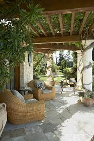 Design Ideas For Patios 30 Best Small Patio Ideas Small Patio Furniture Design