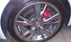 lexus stock rims stock rims stained help lexus is forum