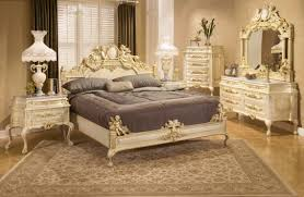Antique White Youth Bedroom Furniture Bedroom Elegant Bedroom Furniture Design With Cozy Broyhill