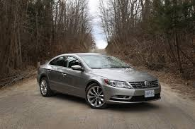 silver volkswagen review 2015 volkswagen cc canadian auto review