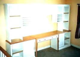 scrapbooking cabinets and workstations small craft rooms plunket info