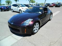 photo image gallery u0026 touchup paint nissan z in brickyard ax8