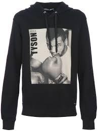 Mike Tyson Clothing Line Sports Fashion Carmelo Anthony Wears A 294 Dolce U0026 Gabbana Mike