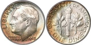 1978 dime error roosevelt dime values what roosvelt dimes are worth