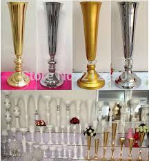 cheap wedding supplies wedding decorations cheap wholesale tbrb info tbrb info