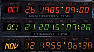 lexus hoverboard hoax or real philadelphia gearing up for back to the future day 6abc com