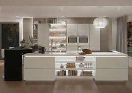 cuisine ixina hognoul 87 best cuisine blanche witte keuken images on