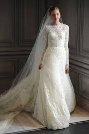 lace wedding dresses designer wedding dresses womensfavourite com