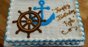 baby shower anchor theme baby shower cakes nautical theme 1000 ideas about nautical ba shower