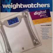 Cww Bathroom Scales Conair Ww66yypdq Body Analysis U0026 Weight Tracking Scale Walmart Com