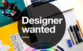 freelance designer freelance designer needed international company singapore