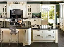 Lowest Price Kitchen Cabinets - lowes canada in stock kitchen cabinets cost of new cabinet