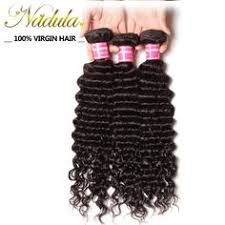 black friday hair weave sales sales prices brazilian virgin hair extension 7a ombre brazilian