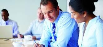 BA  Hons  Sport Business Management Course   Leeds Beckett University