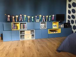 comment d馗orer une chambre d enfant comment decorer une chambre d enfant 9 chambre dados sous combles