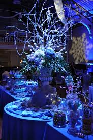 Winter Wonderland Centerpieces by 44 Best Winter Theme Images On Pinterest Marriage Parties And