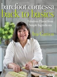 Barefoot Contessa Net Worth Tips Recipes And More From Ina Garten Barefoot Contessa