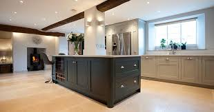 solid wood kitchen cabinets uk solid wood kitchens wooden kitchen units real wood