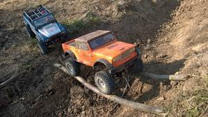 jeep nukizer axial rc4x4 cz u2022 zobrazit téma jeep nukizer