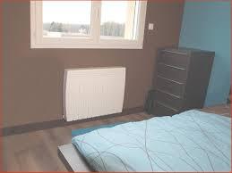 radiateur electrique pour chambre chauffage electrique pour chambre fresh radiateur electrique chambre