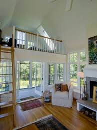 small houses ideas small house movement and entrancing small house ideas home design