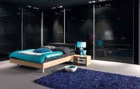 exquisite decorating ideas using rectangular brown polyester