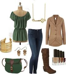 73 best green u0026 gold images on pinterest green and gold raiders