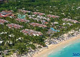 Map Of Punta Cana Occidental Grand Punta Cana Occidental Grand Punta Cana Resort