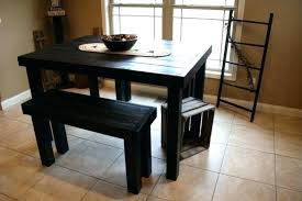how high is a counter height table ikea counter height table medium size of high top dining table bench