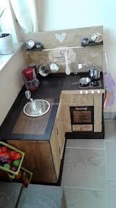 some different ideas with used pallets pallet kitchen island