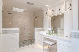 Master Bathroom Remodeling Designs Decorating Ideas Design - Design master bathroom