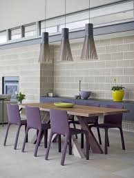 Purple Dining Room Chairs Purple Dining Chair Houzz