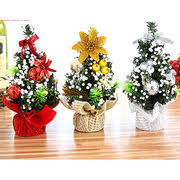 ceramic christmas tree wholesale ceramic christmas tree