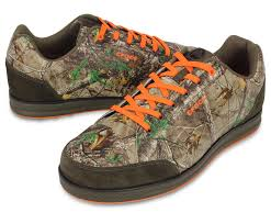camouflage shoes sandals u0026 clogs crocs realtree camo shoes
