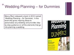 wedding planning for dummies wedding planning for dummies wedding ideas