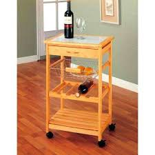 home depot stainless steel table home depot kitchen utility cart stainless steel kitchen cart home