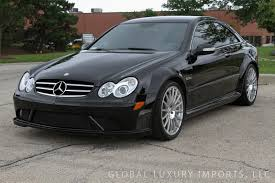 mercedes clk amg price 2008 mercedes clk63 amg black series german cars for sale
