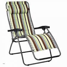 Chaise Pliante Jardin Unique Chaises Chaise Lovely Chaises Bo Concept Hd Wallpaper Pictures