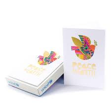 cheap cards hallmark find cards hallmark deals on line at alibaba