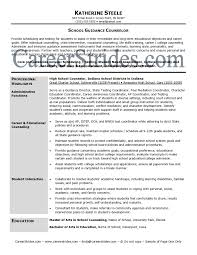 core competencies examples resume high school counselor resume free resume example and writing golf resumes legal secretary resume sample cv templates design career counselor resume sample career counselor resume