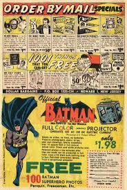 Nj Keate Home Design Inc 254 Best Comic Book Art Dell Gold Key Charlton Images On Pinterest